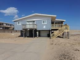 Virginia Beach House Rentals Sandbridge by Top 5 Homeaway U0026 Vrbo Vacation Rentals For Outdoor Lovers In