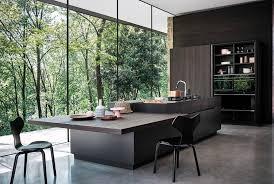 modern semi custom kitchen cabinets custom kitchen cabinets modiani kitchens custom kitchen