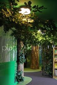 best 25 enchanted forest room ideas on enchanted