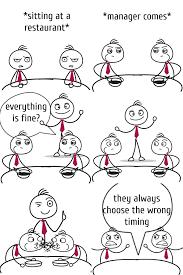 Meme Cartoon Generator - memes generator