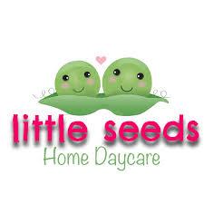 yom kippur at home yom kippur seeds home daycare