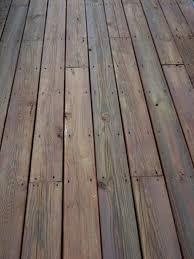 how to calculate deck paint hunker