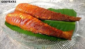 malabar cuisine dr roshan r on 14 dishes of malabar cuisine https t co