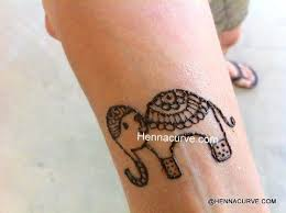 11 best henna tattoos images on pinterest piercings aquarius