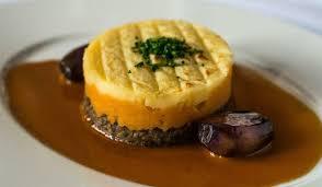 traditional cuisine recipes scottish recipes easy scottish cuisine recipes traditional