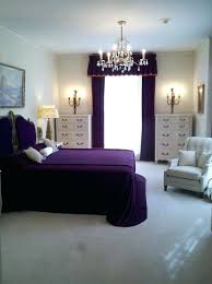 Light Grey Bedroom Walls Purple And Gray Bedroom Ideas Purple Gray Bedroom And Purple