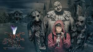 scare zone u2013 haunted attraction news rumors and reviews u2026and