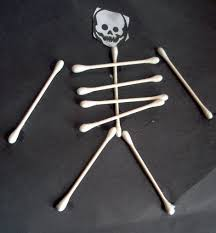 skeleton project pictures to pin on pinterest thepinsta
