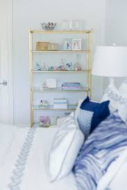 bedroom refresh for summer with yves delorme bedding fashionable