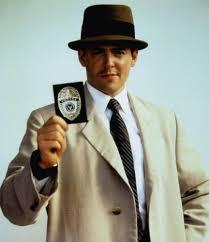 inspector gadget disney wiki fandom powered wikia