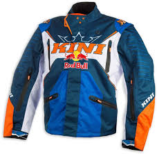 red bull motocross helmet sale kini red bull sale online high quality guarantee u0026 incredible