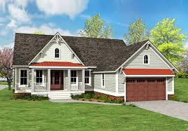 country craftsman house plan 500025vv architectural designs