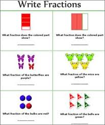 bowling for fractions bowling worksheets and fractions