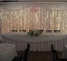 wedding backdrop themes led curtain wedding backdrop decorate the house with beautiful