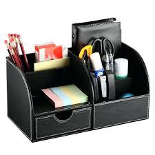 Desk Top Organizer Hutch by Office Design Office Desktop Storage Drawers Feminine Home