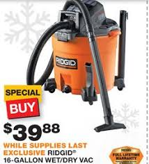 black friday home depot aa batteries home depot official black friday ad released