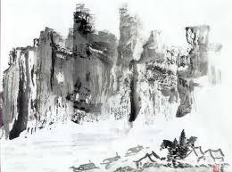 sumi e art gallery japanese u0026 chinese art galleries ink painting