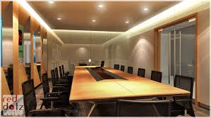 office meeting room design shah alam u2013 get interior design online