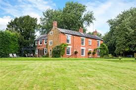 homes properties for sale in and around banbury houses in