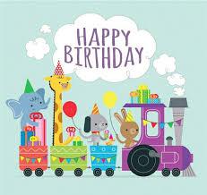 314 best happy birthday images on pinterest birthday cards