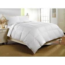 ralph lauren king down comforter ralph lauren silver comfort 400 thread count king down comforter
