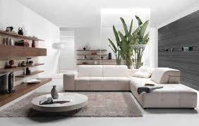 modern home interiors modern home interior design ideas home improvement 2017