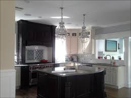 kitchen amazing island counter lighting kitchen island lighting