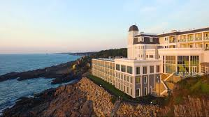 the cliff house dining room meetings u0026 events at cliff house maine ogunquit me us