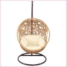 chaise suspendu chaise oeuf suspendu 366504 chaise suspendu ikea fauteuil oeuf