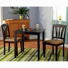 cool big lots kitchen sets concept home decor gallery image and