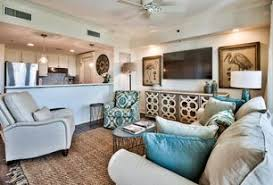 Cottage Living Room Designs by Cottage Living Room Design Ideas U0026 Pictures Zillow Digs Zillow