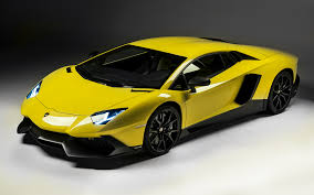 2013 Lamborghini Aventador - lamborghini aventador lp 720 4 50 anniversario 2013 wallpapers