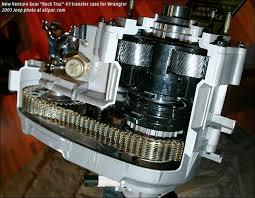 2003 jeep wrangler transmission 2019 jeep wrangler in depth transmissions and transfer cases