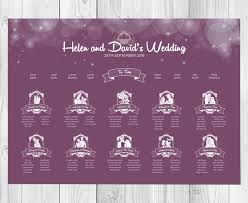 disney wedding decorations the 25 best disney themed weddings ideas on disney