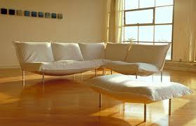 canap calin cinna ligne roset calin search ligne roset atlanta furniture