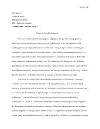 Sample Gre Score Report Free Gre Practice Essay Questions