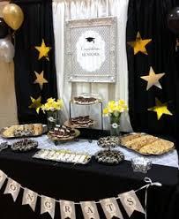 graduation decor graduation decor ideas glitter table numbers reunion