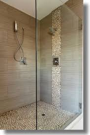 Beautiful Bathrooms With Showers Bathroom Tile Idea Install 3d Tiles To Add Texture To Your
