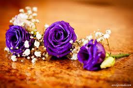 purple and orange wedding ideas wedding ideas awol granada