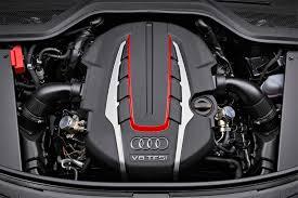 audi s8 v10 turbo drive 2013 audi s8 thedetroitbureau com