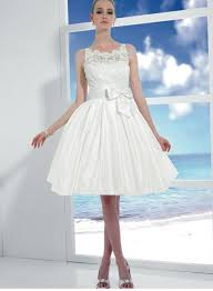 cheap simple wedding dresses for the beach wedding dress shops