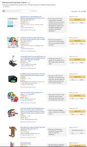 black friday houseware sales amazon amazon prime day 2017 silhouette craft stuff to watch buy and