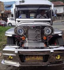 jeepney philippines for sale brand new katigbak motors home facebook