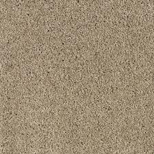 adobe ft legends lane i color winter leaf texture 12 ft carpet 0355d 24