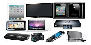 electronic gadgets excessive use of electronic gadgets including mobile phones makes