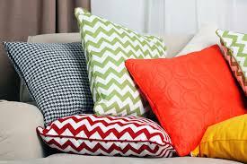 Schlafzimmer Farbe Bordeaux Welche Farbe Passt Zu Welcher Couch Zuhause Bei Sam