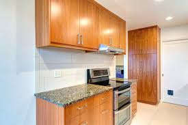 used cabinets portland oregon lovely used cabinets portland oregon l94 on stylish home decorating