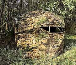 Primos Double Bull Double Wide Blind Hunting Ground Blinds Pop Up Hunting Blinds And Hunting Ground