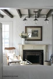 34 best brick fireplace ideas images on pinterest find this pin and more on brick fireplace ideas by nantukman