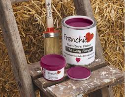 welcome to frenchic furniture paint online store and news